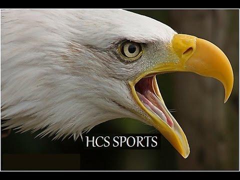 HCS vs West Nottingham Academy: Boys Soccer 1987