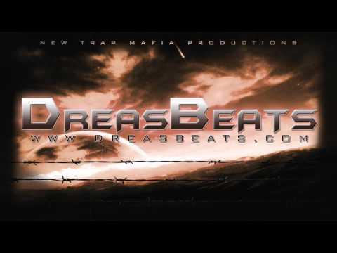 Inspirational Dirty South / Rnb Beat W/Hook * Livin The Life * Ft KaCe - Prod. Dreasbeats