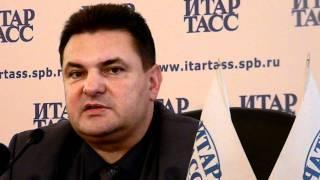 Дни Крыма в Санкт-Петербурге(6).MOV(, 2011-10-15T05:30:32.000Z)