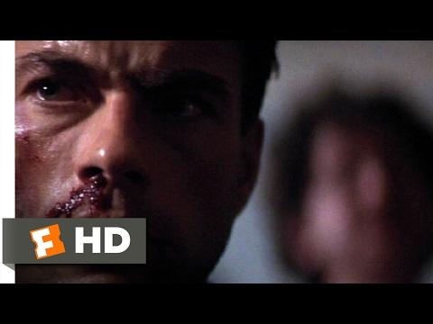Sudden Death 1995  Death by Chicken Bone  310  Movies