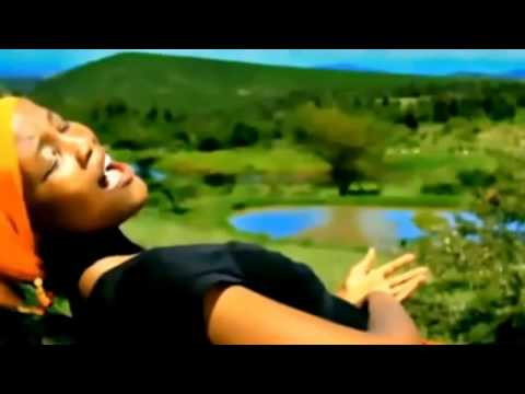 Grace Mwai - Yahweh (Official Video)