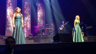 Download lagu Celtic Woman - Amazing Grace - Ancient Land [São Paulo-Brazil]