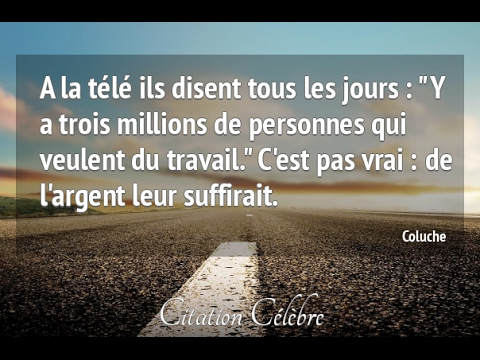 Citations Reussite Richesse Motivation
