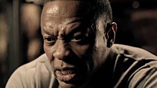 Dr. Dre, Snoop Dogg, DMX - Last Warning