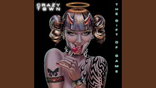 Watch Crazy Town Outro Wwwcrazytowncom video