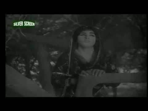 Noor Jehan - Allah Di Saun (Film: Saw Din Chor Da)
