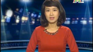 Enterbuy Việt Nam - Chuyên gia máy lọc nước