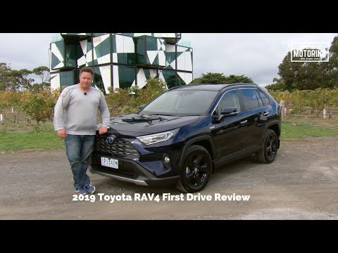 Practical Motoring | Car reviews, car news, best car advice