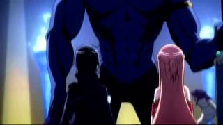 Sword Art Online Capitulo 9  (escena) Fandub Latino