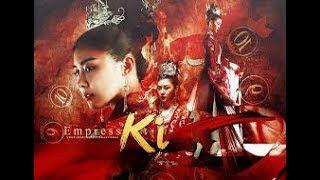 Video Empress Ki Ep 20 Eng sub download MP3, 3GP, MP4, WEBM, AVI, FLV Desember 2017