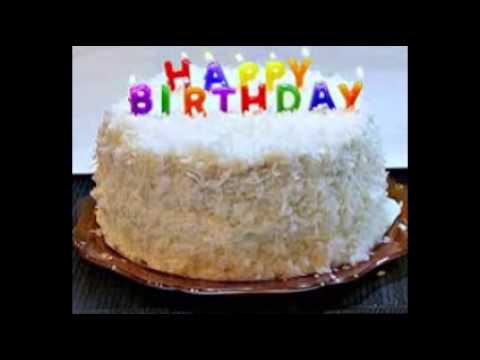 birthday cakes images YouTube