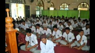 Brother Selamat Berjuang Slide sahabat SMK.mp3