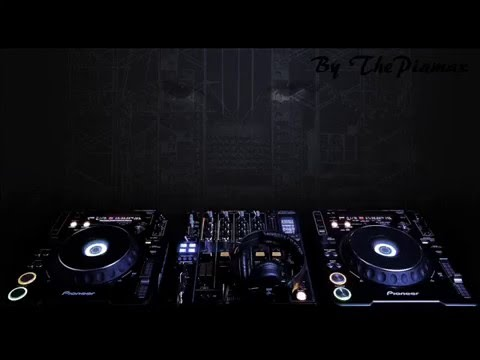 Mix By ThePiamax #1