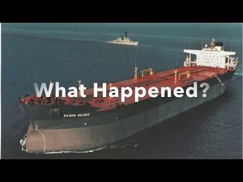 exxon-valdez-oil-spill-hea466