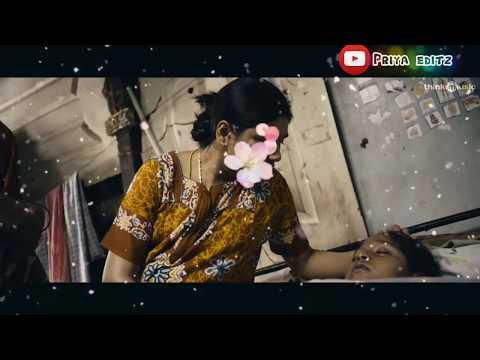 Tamil love feel whatsapp video...