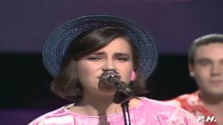 OBJETIVO BIRMANIA - Desidia (1984)