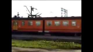 Litzmannstadt Visual Blitzkrieg Poland graffiti movie cut