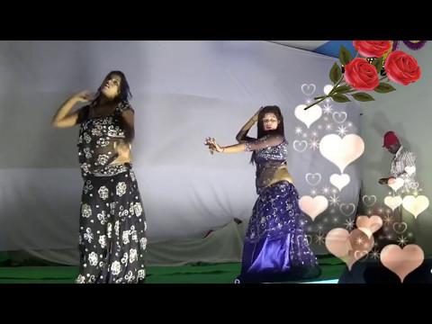 Dj Mix Mami Sange Aail Bani Dekhe Jaimala Sakhi Ke Barat Me Na  Pramod Premi