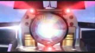 Murakumo: Renegade Mech Pursuit Game Sample - Xbox