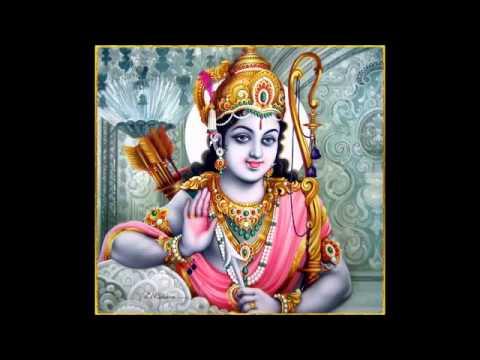 free  bhajan tera shukriya hai