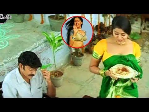 RajaShekar, Sangeetha, Gurleen Chopra Telugu Super Hit Movie Part - 5    Aayudham    Venditera