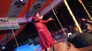 Bangla New Hot Dance