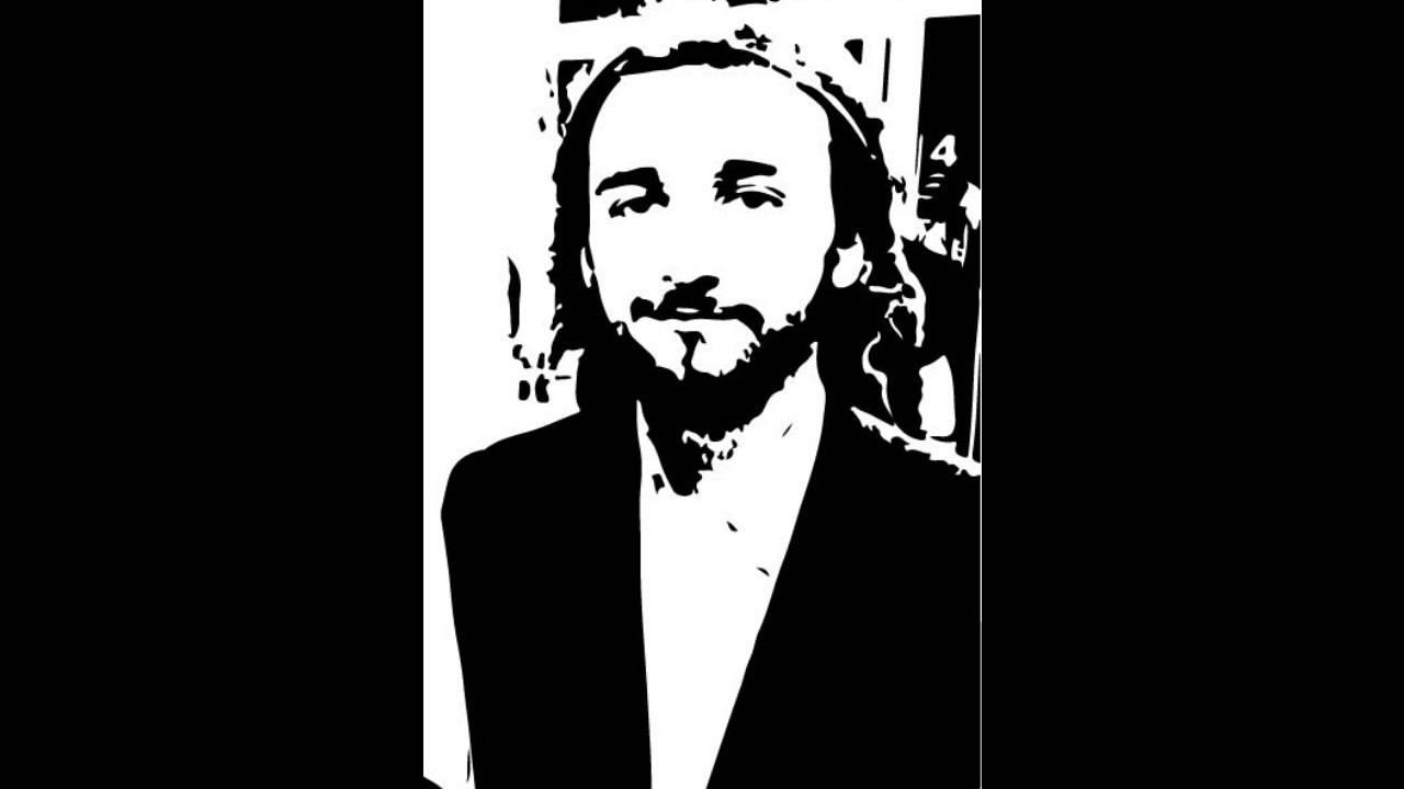 BAIXAR DISCOGRAFIA EDGARD SCANDURRA