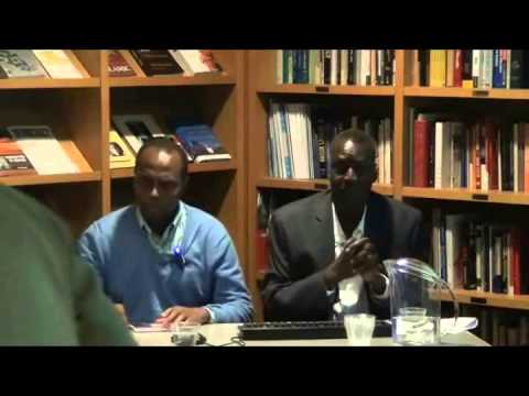 transitional justice in rwanda Victim-perpetrator dichotomy in transitional justice: the case of post-genocide  rwanda.