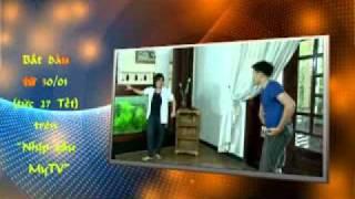 MyTV Hai tet 2011