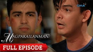 Magpakailanman: My brother, my rival | Full Episode