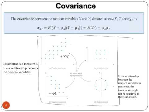 GENG200-W8L2-COVARIANCE