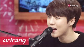 after school club ep 200 yu seung woo 유승우 full episode 022316