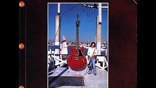 Lee Ritenour - Sugarloaf Express