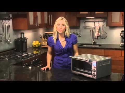 Breville Toaster Oven Bov650xl Toasteroven