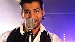 valy hedjasi and Ali popal new song 2015