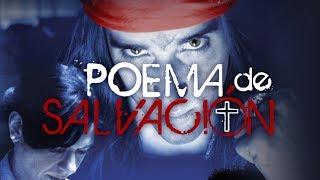 Poema de salvacion pelicula