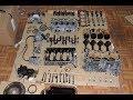 Rehacer Motor Citroen Ax