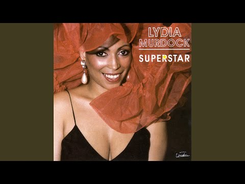 Superstar (Club Mix)
