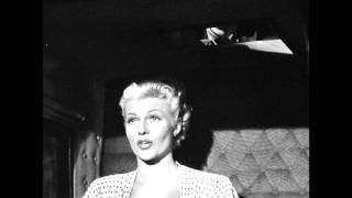 The Lady From Shanghai (Dubbed)- Trailer