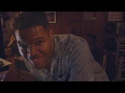 Wake Up, America!!! Pt. I & II - Al Holliday ft. Kenny DeShields Mp3
