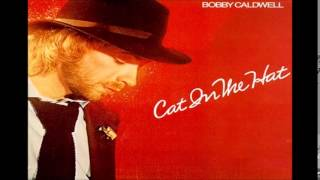 Bobby Caldwell = You Promised Me