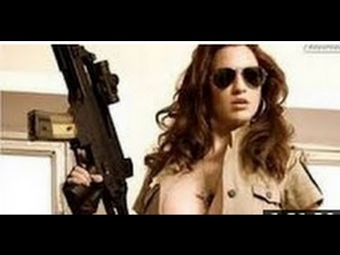 Social Action Film Black Hong Kong || Action Adventure Movies Best 2016