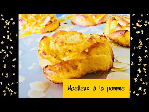 moelleux-a-la-pomme-version-weight-watchers
