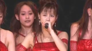 「女子かしまし物語3」 モーニング娘。'06 久住小春 動画 24
