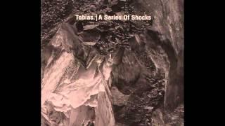 Tobias. - He Said (Original Mix)