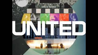All I Need Is You - Hillsong United Live @ Miami