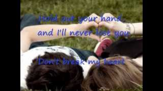 NEVER FADE AWAY with Lyrics by AIR SUPPLY