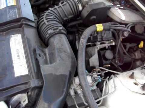 FIXED! Car A/C Compressor Clutch Won't Engage