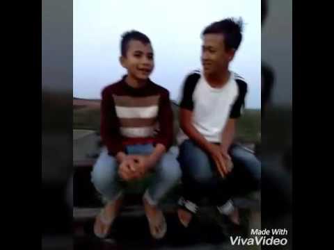 Most funny video in jaintia