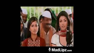 Rajasthani Madlipz Special || Funny madlipz videos || collection #1
